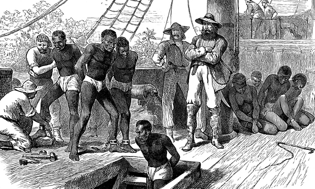 slavesintheship20160302.png