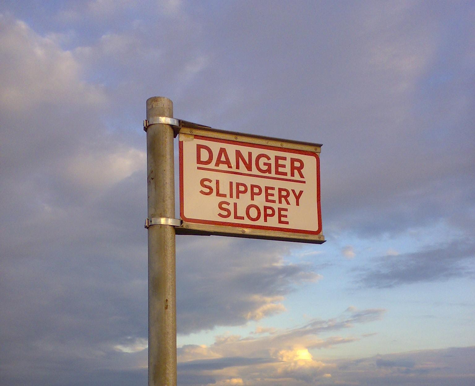 slipperyslope-e139807611765320160317.jpg