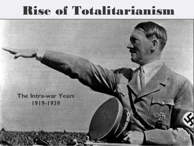 totalitarian-leaders-1-63820160317.jpg
