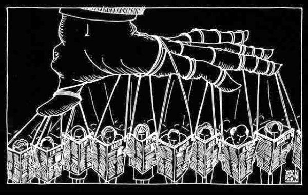 totalitarianism20160317.jpg