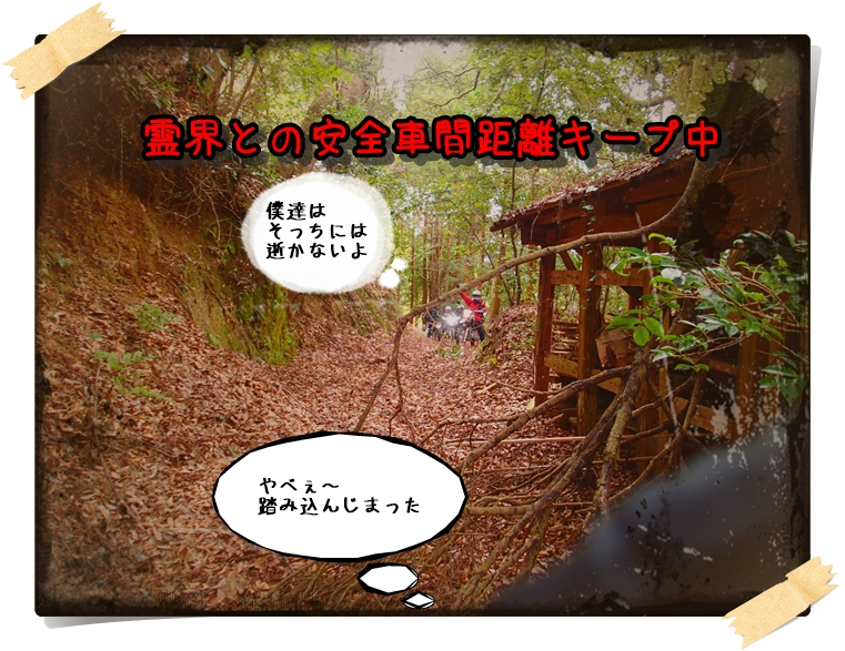 20160327009a.jpg