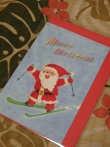 PC190103 201512クリスマスカード