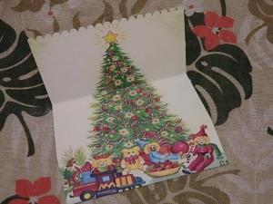 PC190108 201512クリスマスカード