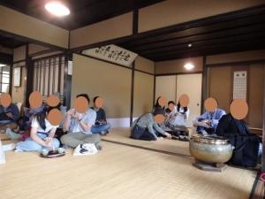 PA102467+2015縺贋シ雁兇蜿ゅj_convert_20151230145823