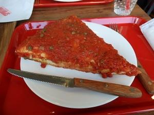 P1240435 201601ピザ