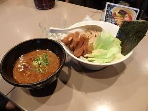 P1310691 201601つけ麺