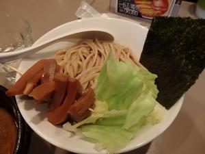 P1310693 201601つけ麺