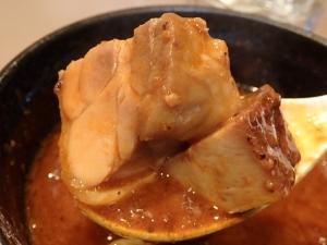 P1310701 201601つけ麺