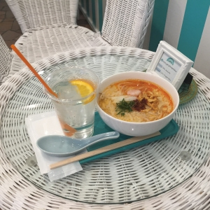 image22 201601つけ麺