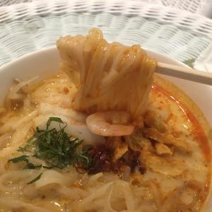 image43 201601つけ麺