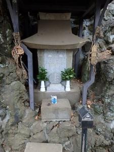P3050955  1603品川神社