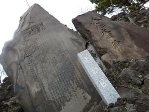 P3050968 1603品川神社
