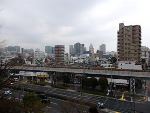 P3050971  1603品川神社