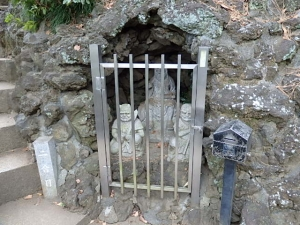 P3050973  1603品川神社