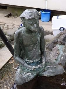 P3050980  1603品川神社