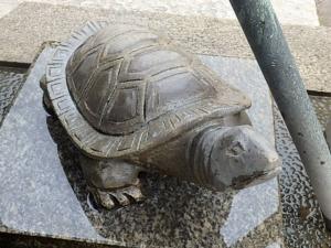 P3050979  1603品川神社