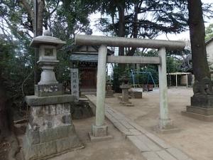 P3050975 1603品川神社
