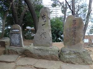 P3051042 1603品川神社