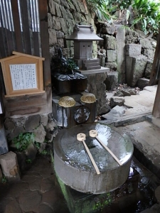 P3050998  1603品川神社