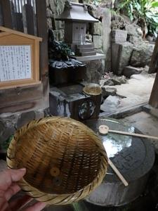 P3051007 1603品川神社