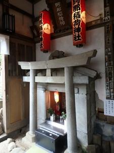 P3051013 1603品川神社