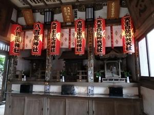 P3050997 1603品川神社