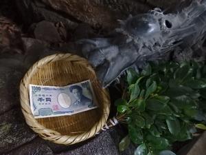 P3051021 1603品川神社
