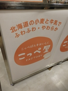 P3201022 201603北海道展