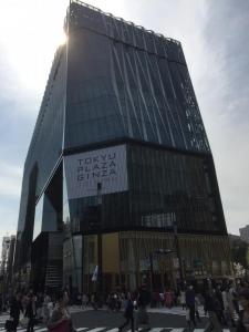 2016033東急プラザ0