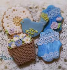16-2-22denim cookies ,fabric