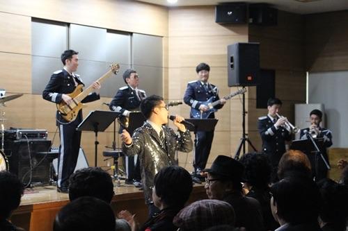 160317福祉館公演チャミ