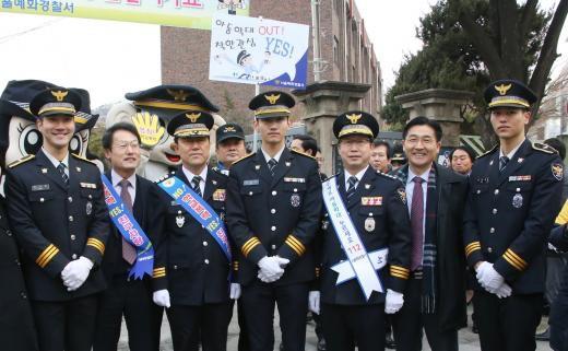 160302教育庁キャンペーンチャミ