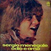 Sergio Menegale (N-9769)