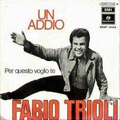 Fabio Trioli (3C・006-17239 )