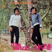 Maurizio & Fabrizio