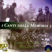 Coro ANA Milano (CD)