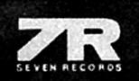 SEVEN RECORS