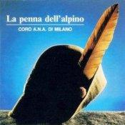 AP・CD-2007