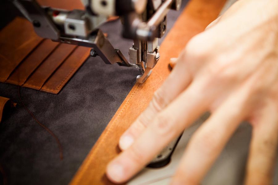 ビジネスボナパルト縫製2