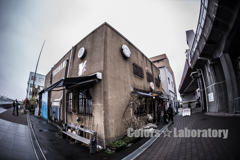 2016 1月15日 横浜 再現像 3-095
