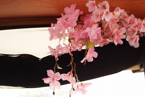 桜イレブン9