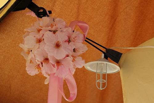 桜イレブン8