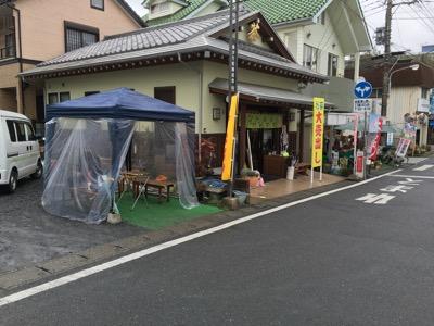 2016_03_19_12.jpg