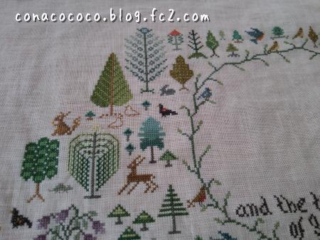 forest11-1.jpg