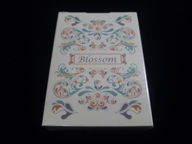 Blossom Deck (2)
