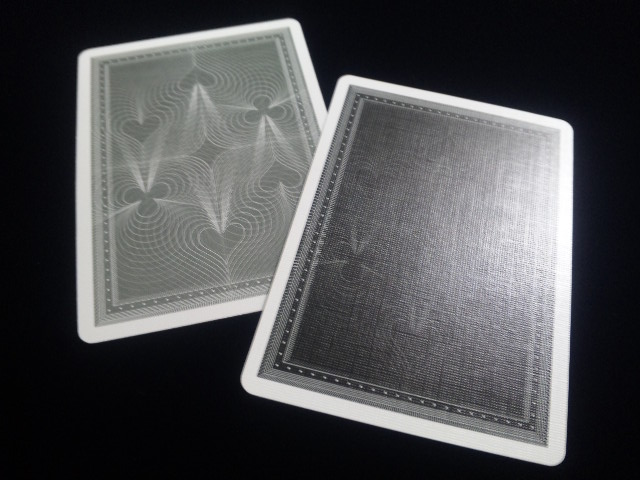 Density Playing Card Deck (6)