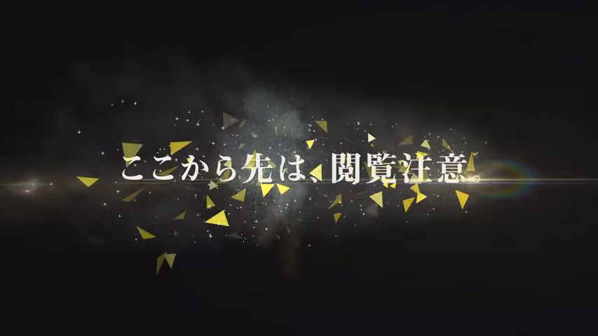 image_4227.jpg