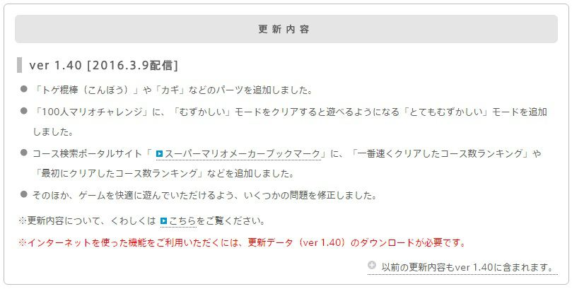 image_4364.jpg