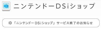 image_4579.jpg
