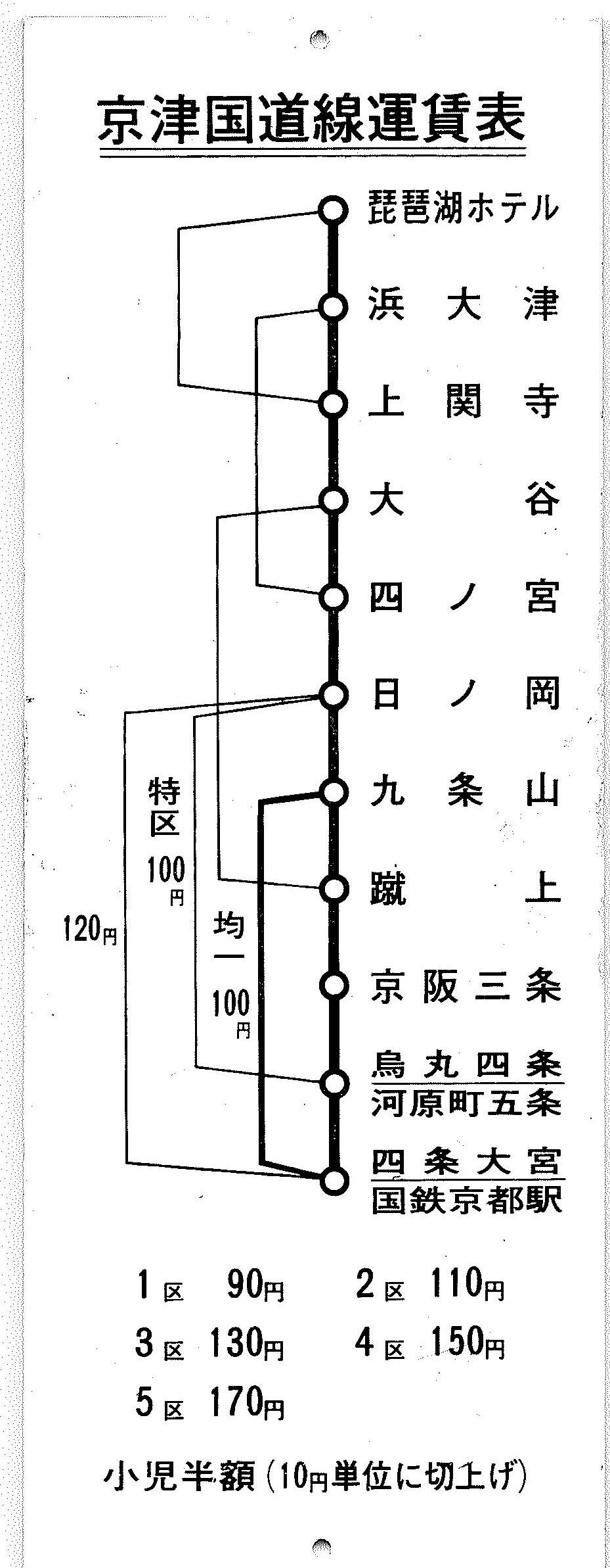 CCI20151220_00000.jpg